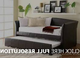 queen size convertible sofa bed uncategorized sofa 2 good queen size pull out sofa bed 77 for
