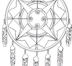 native coloring pages kids n fun 14 coloring pages of native