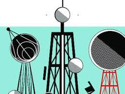 rcom airtel vodafone keen to buy rcom s airwaves the economic