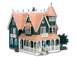 Big Barbie Dollhouse Tour Youtube by Little Dollhouse Company Canadian Source For Doll Houses Kits