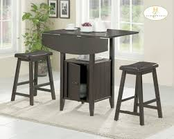 Drop Leaf Counter Height Table Latest Counter Height Table Counter Height Dining Dining Room