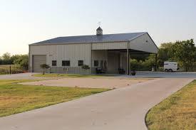 ameristall horse barns metal buildings