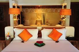 romantic viceroy bali resort in ubud idesignarch interior