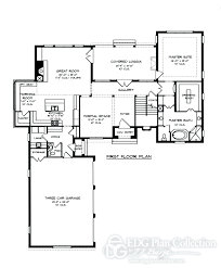 ranch remodel floor plans u2013 laferida com