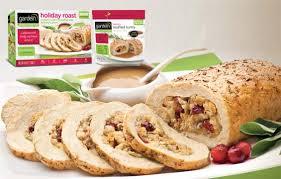 5 tastiest vegan loafs the seed