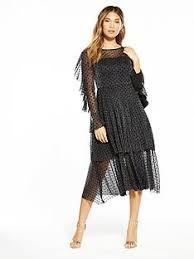 black dress uk black dresses black dress co uk