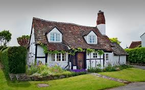 cottage home the 15 best cottage home blogs