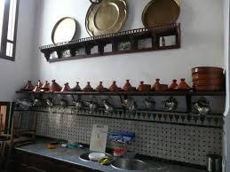 moroccan tile kitchen backsplash kitchen backsplash moroccan style tiles cheap wall tiles blue