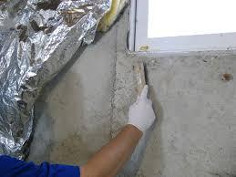 Louisville Basement Waterproofing by Louisville Ky Basement And Foundation Repair Kentucky