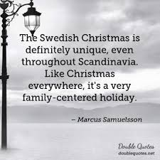 christmas quotes quotes about christmas with images double quotes