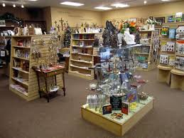 catholic gifts store helpful tips for lutherans shopping at a catholic gift shop