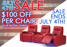 Theater Chairs For Sale Home Theater Seating Mccabe U0027s Theater And Living Page 3