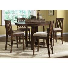 Urban Dining Room by Urban Mission Collection Liberty Furniture Dining Sets Beds