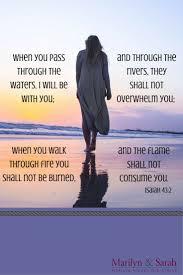 1030 best 23 isaiah images on pinterest bible verses bible