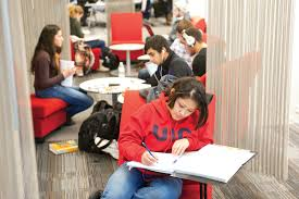 uic 101 a guide to what you need to know uic today