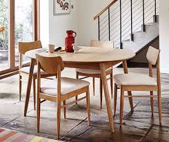 Ercol Dining Table And Chairs Ercol Furniture For Living Dining Bedroom Ponsford Sheffield