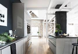 kitchens with light gray kitchen cabinets 9 gray kitchens ideas to inspire your next project