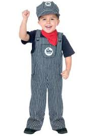 2t Halloween Costumes Boy 45 Halloween Costumes Kids Girls Babies Toddlers