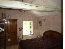 chambre d hote puy du fou les epesses puy du fou les epesses gîte et chambres d hôtes du moulin de