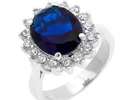 royal wedding ring royal ring etsy