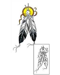 tattoo johnny flash book this feather tattoo design from our miscellaneous tattoo category
