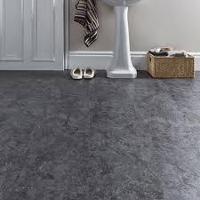 aqua tile 5g striking slate vinyl flooring