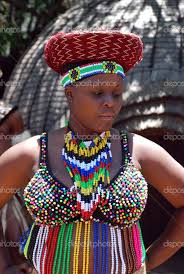 clothing for in south africa 22 best south traditional clothes images on