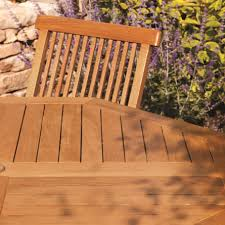 Garden Bench Hardwood Hardwood Furniture Oil Ronseal