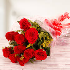 flower images flower delivery online india s leading florist myflowertree