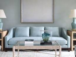 Teal Color Sofa by Sky Blue Sofa Foter