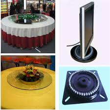Bar Stool Swivel Plate Table Swivel Picture More Detailed Picture About Kitchen