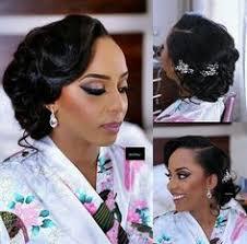 long black hairstyles 2015 with pin ups 39 black women wedding hairstyles black women weddings and woman