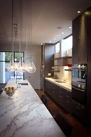 ideas modern interior lights design with elegant sonneman
