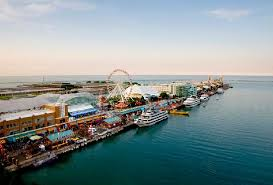 navy pier map navy pier chicago il top tips before you go with photos
