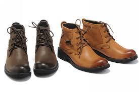 shop boots usa ecco ecco boots instock usa discount ecco ecco boots instock shop