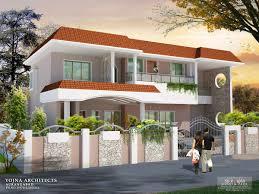 small bungalow front design captivating bungalow front design