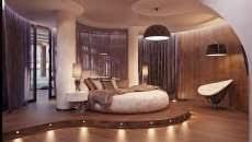 ameublement chambre ameublement chambre design feria
