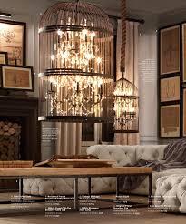 home interior catalog 2013 2013 fall catalog restoration hardware decor pinterest