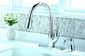 faucet for kitchen costco kitchen faucets best kitchen faucets best kitchen faucet