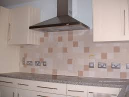Kitchen Wall Tile Designs Pictures Decor Et Moi - Kitchen wall tile designs