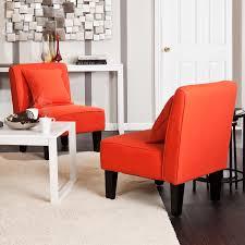 Armless Slipper Chair Red Slipper Chair Ideas U2014 Liberty Interior Red Slipper Chair