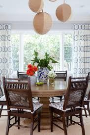 designer spotlight leslie hunt mecox gardens home furniture blog