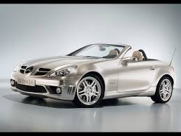 mercedes cdi 320 2005 mercedes vision slk 320 cdi tri turbo mercedes