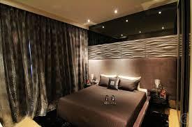 Bed Back Design Modern Bedroom Back Panelling Led Tv Panels Designs For Living