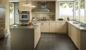 Manhattan Kitchen Design Spectacular Manhattan Kitchen Design H65 About Home Interior