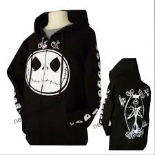 the nightmare before clothing learntoride co inside