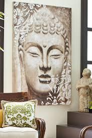 buddha wall art popular buddha wall art home decor ideas
