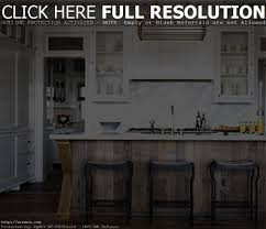 complimentary in home kitchen design consultation premier