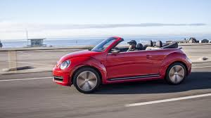 volkswagen beetle pink convertible 2014 volkswagen beetle convertible tdi review notes autoweek