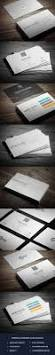 the 25 best minimal business card ideas on pinterest minimalist